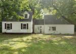Foreclosed Home en SARGENT AVE, Southfield, MI - 48033