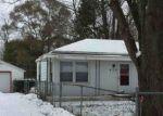 Foreclosed Home en DONS DR, Ypsilanti, MI - 48198