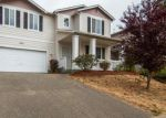 Foreclosed Home in SE 240TH PL, Kent, WA - 98042