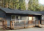Foreclosed Home en SE 172ND PL, North Bend, WA - 98045