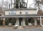 Foreclosed Home en ICEHOUSE LN, Saylorsburg, PA - 18353