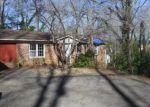 Foreclosed Home en ROBINHOOD RD, Bassett, VA - 24055