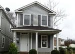 Foreclosed Home in CARY AVE, Norfolk, VA - 23504