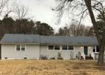 Foreclosed Home en SUNRAY AVE, Chesapeake, VA - 23321