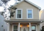 Foreclosed Home in LYONS AVE, Norfolk, VA - 23509