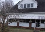 Foreclosed Home in OLD GALBERRY RD, Chesapeake, VA - 23323