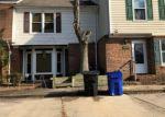 Foreclosed Home en MORGATE LN, Portsmouth, VA - 23703