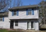 Foreclosed Home en KEATON WAY, Chesapeake, VA - 23321