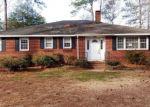 Foreclosed Home en CAUSEWAY DR, Chesapeake, VA - 23322