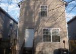 Foreclosed Home in PORTER ST, Chesapeake, VA - 23324