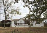 Foreclosed Home in AMHERST CT, Bullard, TX - 75757