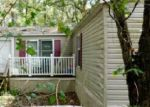 Foreclosed Home in BRAZIL BLVD, Huntsville, TX - 77320