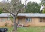 Foreclosed Home in KENWOOD DR, Palestine, TX - 75801