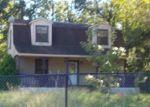 Foreclosed Home in BURTON AVE, Orange, TX - 77630