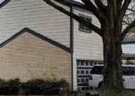 Foreclosed Home in BENWICH CIR, Houston, TX - 77095