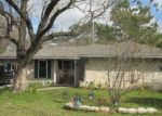 Foreclosed Home in ACORN FOREST DR, Houston, TX - 77088