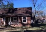 Foreclosed Home in HOUNDS CHASE DR, Trinity, TX - 75862