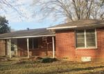 Foreclosed Home in E LANTRIP ST, Kilgore, TX - 75662