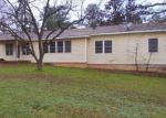 Foreclosed Home in COUNTY ROAD 2124, Grapeland, TX - 75844