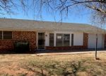 Foreclosed Home in WILDWOOD RD, Sweetwater, TX - 79556