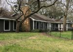 Foreclosed Home in PRIVATE ROAD 652, Bay City, TX - 77414