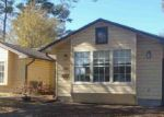 Foreclosed Home in LIVEOAK ST, Silsbee, TX - 77656