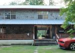Foreclosed Home in COUNTY ROAD 6497, Dayton, TX - 77535