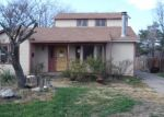 Foreclosed Home in STAR ST, Hereford, TX - 79045