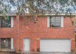 Foreclosed Home in TIMBER LDG, San Antonio, TX - 78250