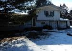 Foreclosed Home in SHELLHART RD, Barberton, OH - 44203
