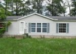 Foreclosed Home in HOPKINSON AVE, Ravenna, OH - 44266