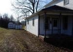 Foreclosed Home in GRANT ST, Medina, OH - 44256