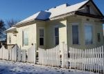 Foreclosed Home en KINGSBURY ST, Belle Fourche, SD - 57717