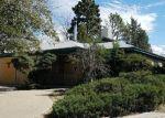 Foreclosed Home en SAN PEDRO DR SE, Albuquerque, NM - 87108