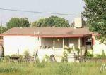Foreclosed Home en ROAD 5010, Bloomfield, NM - 87413