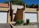 Foreclosed Home en E NAVAJO ST, Farmington, NM - 87401