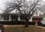 Foreclosed Home in MISKELL BLVD, East Saint Louis, IL - 62206