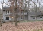 Foreclosed Home in HILLSIDE DR, Pacific, MO - 63069