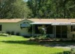 Foreclosed Home en KNOWLES RD, Polk City, FL - 33868