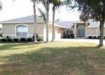 Foreclosed Home en HIGHLANDS VUE CT, Lakeland, FL - 33812