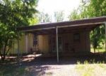 Foreclosed Home in ELM GROVE RD, Muskogee, OK - 74403