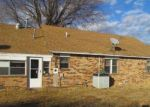 Foreclosed Home in COUNTY ROAD 1370, Anadarko, OK - 73005