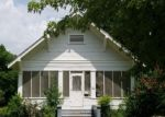 Foreclosed Home in D ST NW, Miami, OK - 74354