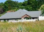 Foreclosed Home in COUNTY ROAD 1340, Verden, OK - 73092