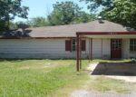 Foreclosed Home in NE 28TH ST, Spencer, OK - 73084