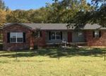 Foreclosed Home in N 2850 RD, Dover, OK - 73734