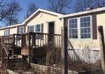 Foreclosed Home in S 440, Locust Grove, OK - 74352
