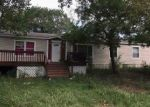 Foreclosed Home in 1ST ST, Healdton, OK - 73438
