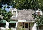 Foreclosed Home in N 11TH ST, Ponca City, OK - 74601