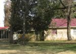 Foreclosed Home in N HOWEY ST, Chouteau, OK - 74337